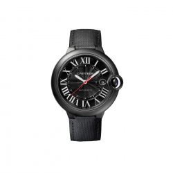 Cartier Ballon Bleu WSBB0015 Mens