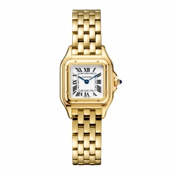 Cartier Panthere WGPN0008 Womens