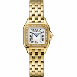 Cartier Panthere WJPN0015 Womens