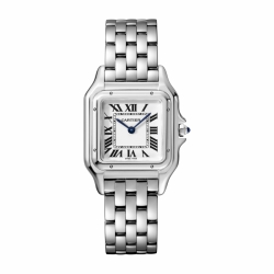 Cartier Panthere WSPN0007 Womens
