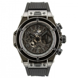 Hublot Big Bang UNICO 411.JB.4901.RT