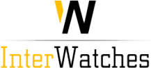 InterWatches Logo